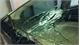 Nghi can cầm dao đập phá cây ATM, cướp tiệm vàng đã tử vong