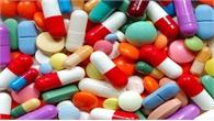 Thu hồi 11 thuốc chứa chất có nguy cơ gây ung thư