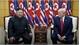 Tổng thống Mỹ kiên quyết đối thoại với Triều Tiên