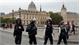 Vụ tấn công bằng dao tại sở cảnh sát ở Paris: 4 người thiệt mạng, hung thủ bị tiêu diệt