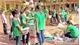 """Trường Phổ thông Dân tộc nội trú Yên Thế: """"Công viên xanh"""" của ngành giáo dục"""