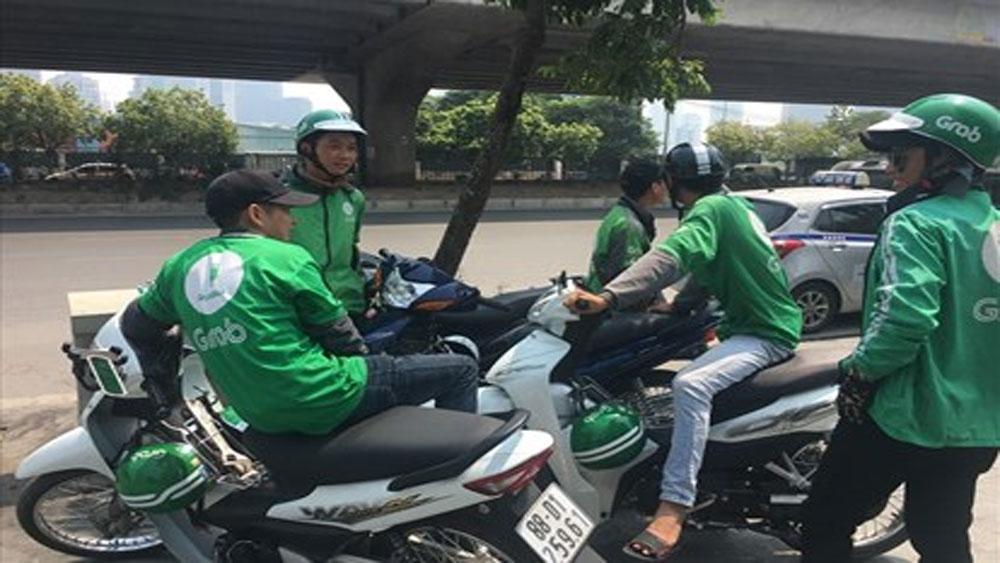 Sự thực, tài xế Grab Bắc Giang ở Hà Nội, mất tích nhiều ngày,, Nguyễn Văn Nam