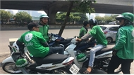 Sự thực về tài xế Grab Bắc Giang ở Hà Nội mất tích nhiều ngày