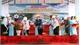 Chủ tịch Quốc hội Nguyễn Thị Kim Ngân dự Lễ khởi công Di tích lịch sử Lộ Vòng Cung Cần Thơ
