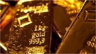 Giá vàng trong nước 4-10: Tăng ngoạn mục, thời cơ tốt để chốt lời