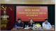 Bắc Giang: Tiếp tục nâng cao chất lượng công tác thanh tra, kiểm tra