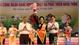 Hội thi nông dân tỉnh Bắc Giang đồng hành cùng Ngân hàng Nông nghiệp và Phát triển nông thôn: Hội Nông dân Yên Thế giành giải Nhất
