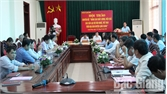 Lạng Giang: Phát huy vai trò các câu lạc bộ văn nghệ, thể thao trong xây dựng nông thôn mới