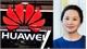 Phiên tòa tại Canada tranh luận về lệnh dẫn độ CFO Huawei sang Mỹ