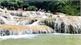 Công nhận thác nước 9 tầng đẹp nhất xứ Thanh là điểm du lịch