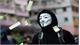Hong Kong (Trung Quốc) sử dụng luật khẩn cấp, cấm người biểu tình đeo khẩu trang