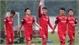 Danh sách tuyển Việt Nam đấu Malaysia: Không có tên Mạc Hồng Quân và Huy Toàn