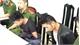 Khởi tố 2 đối tượng sát hại dã man nam sinh chạy Grab ở Hà Nội