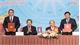 Hội nghị xúc tiến Đầu tư - Thương mại Việt Nam - Campuchia