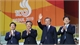 Hàn Quốc quyết tâm cùng Triều Tiên đăng cai Thế vận hội Olympic mùa Hè 2023