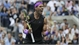 Nadal rút khỏi Thượng Hải Masters