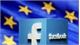 EU ra phán quyết với Facebook vì phát ngôn thù hận