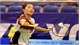 Thuy Linh enters quarterfinals of Yuzu Indonesia Masters