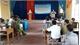 Tổng kết cụm an ninh giáp ranh Liên - Hợp - Xuân - Tân