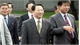 Triều Tiên và Mỹ nối lại đàm phán cấp chuyên viên