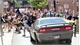 Lao xe ô tô vào đám đông tại Mỹ