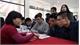 Thêm 9  trường đại học phải dừng cấp chứng chỉ Tin học, Ngoại ngữ