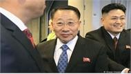 Triều Tiên bác bỏ khả năng nối lại đàm phán với Mỹ trong thời gian ngắn
