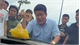 Vụ giang hồ vây xe chở công an: Khởi tố thêm tội với Nguyễn Tấn Lương