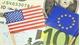 Mỹ áp thuế trừng phạt EU từ 8-10-2019