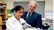 Tìm ra hợp chất mới chống ung thư