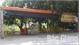 Bắc Giang: Mâu thuẫn tại quán bia, dùng súng tự chế gây thương tích cho người khác