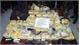 Sơn La: Tuyên án tử hình 3 đối tượng trong vụ án mua bán trái phép 33 bánh heroin