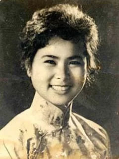 Xuan Quynh, first Vietnamese woman, Google Doodle, famous modern female poet, Google home page