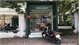 Một thanh niên Bắc Giang táo tợn kề dao uy hiếp, cướp tiền của cô gái tại cây ATM