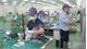Revenue of enterprises in Bac Giang's IPs hits over 4.4 billion USD