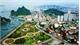 TP Hạ Long sẽ trở thành đô thị lớn nhất cả nước