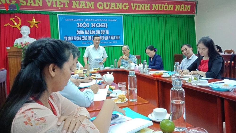 12 cán bộ Tỉnh ủy Sóc Trăng nộp lại chi phí lắp camera tại nhà riêng