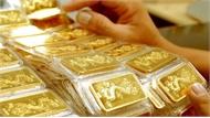 Giá vàng hôm nay (8-10), vàng hạ nhiệt, bất ổn bủa vây