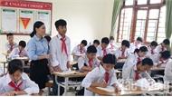 Bắc Giang: Học sinh lớp 8 dũng cảm cứu người đuối nước