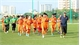 Vietnam's U19 women players train for AFC championship