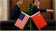 Chính thức nối lại đàm phán thương mại Mỹ - Trung vào ngày 10-10