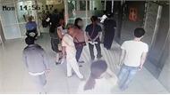 Dàn cảnh trộm hơn 40 triệu đồng của bệnh nhân tại Bệnh viện Việt Đức
