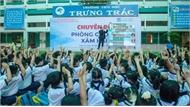 TP Hồ Chí Minh: Nhiều học sinh tiểu học nôn ói phải nhập viện sau giờ học