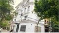 Bóc gỡ đường dây cá độ trăm tỷ xuyên quốc gia ở Bắc Giang: Tiền đâu xây nhà đẹp, sắm xe sang?
