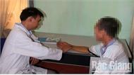 Tư vấn, hỗ trợ điều trị nghiện tại cộng đồng: Cơ hội hòa nhập cho người bệnh