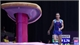 Vietnamese gymnast wins second ticket to Tokyo 2020