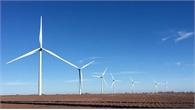 Honda sẽ sử dụng 60% năng lượng tái tạo tại Bắc Mỹ