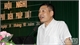 Bắc Giang: Nâng cao hiểu biết pháp luật về đất đai cho người dân