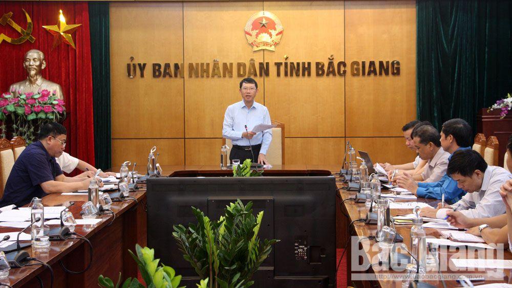 đánh giá 9 tháng, tình hình lao động, nợ BHXH, Lê Ánh Dương
