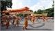 Joyful dragon dance festival celebrates Hanoi's liberation